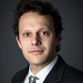 Benoit Houzelle
