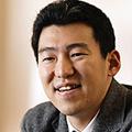 Akira Horiguchi