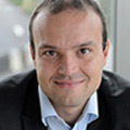 Fabrice Kremer