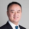 John J. Tsai