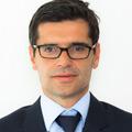 Pedro Laborde