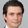 Andreas Böger