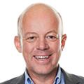 Lars Lönnquist