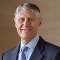 Marc P. Seidner