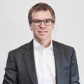 Dirk Schmelzer