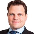 Maarten Polfliet