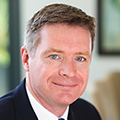 Mark Wharrier