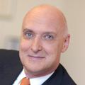 Michael Fischer - ApoAsset beteiligt sich an bayerischer Fondsboutique