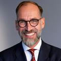 Michael Hünseler