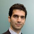 Abbas Benboubker