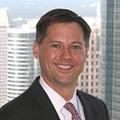 Chad D. Fargason