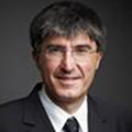 Philippe Noyard - Newly-rated managers making their mark in Alt Ucits