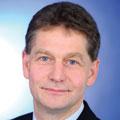 Rainer Tafelmayer