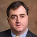 Charles M. Shriver