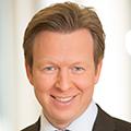 Bastian Bosse - Braunschweiger Vermögensverwalter ernennt neuen Vorstand