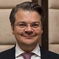 Mathias Metzger