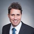 Stephen Kusmierczak
