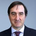 Alvaro Llanza Figueroa