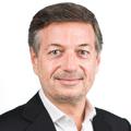 Riccardo Cavo
