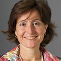Cristina Matti