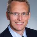 Stefan Lindblad