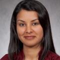 Shilpa Mehra