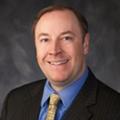 Jeffrey N. Given