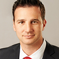 Sean Heron