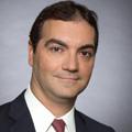 Javier Segovia
