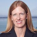 Lori A. Keith