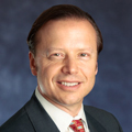 Andrew M. Greenberg