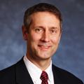 Christopher Y. Kauffman