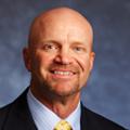 Jeff C. Moser