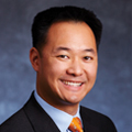 Christian L. Chan