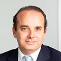 Raphael Pitoun