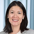 Lisa Chua