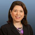Patricia Perez-Coutts