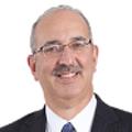 Richard S. Levine
