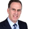 Michael C. Greene