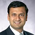 Mohit Mittal - €120-Milliardenmanager von Pimco geht nach 19 Jahren
