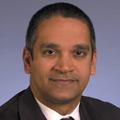 N. Kumar Kirpalani