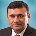 Gautam Khanna