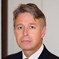 Michael Boyd
