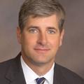 M. Scott Thompson