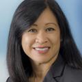 Stella S. Wong