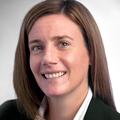 Julie P. Callahan