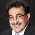 Pat Palozzi