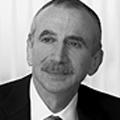 Neil L. Langberg