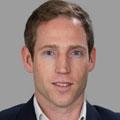 Nick Shenton