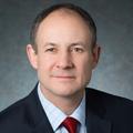 Scott M. Colbert